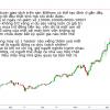 Bitcoin có thể đang tạo đỉnh
